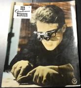Film Aushangfoto: Der Gentleman Zinker 1966 Warren Beatty ( Portrait ) ( FSK )