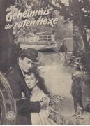 89: a:  Das Geheimnis der roten Hexe ( Wake of the Red Witch ) John Wayne, Gail Russel,