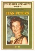 Stars der Kinoszene Band 40: Jean Peters