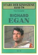 Stars der Kinoszene Band 78: Richard Egan