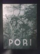 1132: Pori ( Freiherr A. ) ( Afrikanischer Busch )