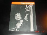 1960 / 26:  Heidemarie Hatheyer   Cover      32 Seiten,