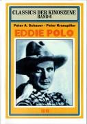 Classics der Kinoszene Band 6: Eddie Polo