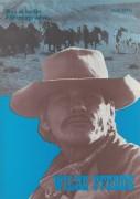 57: Wilde Pferde ( Valdez the Halfbreed )  ( John Sturges )  Charles Bronson, Jill Ireland, Ettore Manni,