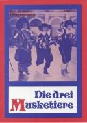 64: Die drei Musketiere ( Alexandre Dumas ) Oliver Reed, Raquel Welch, Richard Chamberlain, Michael York, Faye Dunaway, Charlton Heston, Christopher Lee, Jean Pierre Cassel, Geraldine Chaplin,