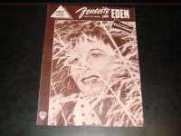 Jenseits von Eden  ( East of Eden )  James Dean,  Julie Harris,