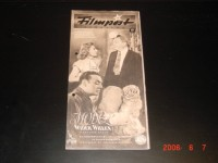 193: Modell wider Willen,  Irene Dunne,  Charles Boyer,