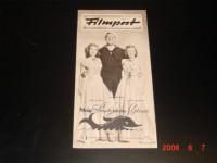 264: Mein Schatz ist ein Matrose,  June Allyson,  Van Johnson,