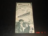 295: Notlandung,  Phyllis Calvert,  Margot Grahame,