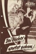 5423: Der Rächer wartet schon ( fury at showdown ) John Derek, John Smith, Carolyn Craig,