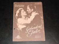 10: Gefundene Jahre,  Ronald Colman,  Greer Garson,