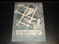 239: Whitechapel,  Googie Withers,  Edward Chapman,