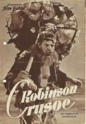 2602: Robinson Crusoe ( Daniel Defoe ) Dan O´Herlihy,