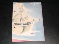 48: Arche Nora,  Edith Schneider,  Harry Meyen,  Willy Maertens,