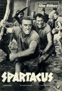 8054: Spartakus ( Spartacus ) ( Stanley Kubrick ) Kirk Douglas, Laurence Olivier, Jean Simmons, Charles Laughton, Peter Ustinov, John Gavin, Nina Foch, Herbert Lom, Tony Curtis,