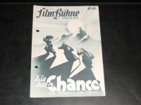 95: Die letzte Chance,  E. G. Morrison,  John Hoy,  Ray Reagan,