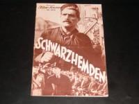 1035: Schwarzhemden    ( Propaganda )
