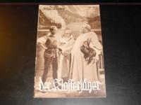 1247: Der Klosterjäger  Paul Richter  Joseph Eichheim