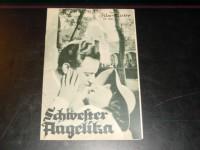 631: Schwester Angelika  Suzanne Marwille  Hugo Haas