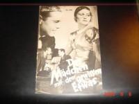 646: Das Mädchen mit den gewissen ...  Max Adalbert