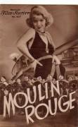 937: Moulin Rouge  Constance Bennett  Fuzzy Knight