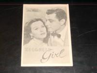 241: Ziegfeld Girl,  Hedy Lamarr,  James Stewart,  Judy Garland,