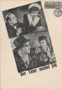 471: Der Täter meldet sich,  Barbara Stanwyck,  Burt Lancaster,