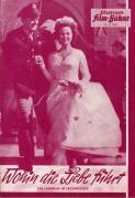7056: Wohin die Liebe führt ( Edward Dmytryk ) Susan Hayward, Bette Davis, Michael Conners, DeForrest Kelley, Anne Seymour,