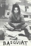 208: Basquiat ( Julian Schnabel ) Jeffrey Wright, David Bowie, Dennis Hopper, Gary Oldman, Christopher Walken, Claire Forlani, Benicio Del Toro, Willem Dafoe,Michael Wincott, Tatum O´Neal, Parker Posey, Jean Claude Le Marre, Elina Lowensohn, Paul Bartel,