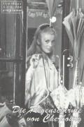 228: Die Regenschirme von Cherbourg ( Jacques Demy ) Catherine Deneuve, Anne Vernon, Nino Castelnuovo, Ellen Farner, Mireille Perrey, Marc Michel, Harald Wolf, Jean Champion