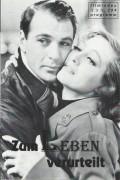 204: Zum Leben verurteilt ( Howard Hawks ) Gary Cooper, Joan Crawford, Robert Young, Franchot Tone, Roscoe Karns, Louise Closser Hale, Rollo Lloyd, Hilda Vaugh