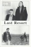 589: Last Resort ( Pawel Pawlikowski ) Dina Korzun, Artion Strelnikov, Paddy Considine, Lindsey Honey, Dave Bean, Perry Benson, Katie Drankwater, Adrian Scarborough, David Auker, Bruce Byron