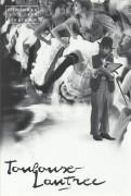 414: Toulouse Lautrec ( Roger Planchon ) Régis Royer, Elsa Zylberstein, Anémone, Claude Rich, Hélène Babu, Claire Borotra, Alexandra Pandev, Amanda Rubinstein, Florence Viala, Jean-Marie Bigard, Micha Lescot, Vanessa Guedj, Karel Vingerhoets, Philippe Cla