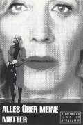 435: Alles über meine Mutter ( Pedro Almodóvar ) Cecilia Roth, Eloy Azorin, Marisa Paredes, Penélope Cruz, Candela Pena, Antonia San Juan, Rosa Maria Sarda, Toni Canto