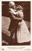 Gunnar Tolnaes  K. 1919  ( Die Lieblingsfrau des Maharadscha )
