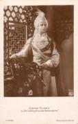 Gunnar Tolnaes  K. 2995  ( Die Lieblingsfrau des Maharadscha )
