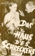 1140: Haus des Schreckens  Boris Karloff  Charles Laughton