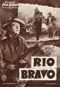 4931: Rio Bravo ( Howard Hawks ) John Wayne, Dean Martin, Ricky Nelson, Angie Dickinson, Walter Brennan, Ward Bond,