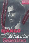 5017: Django und die Bande der Gehenkten,  Terence Hill,
