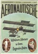 Die tollkühnen Männer in ihren fliegenden Kisten,  Gert Fröbe,