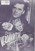5599: Die Verdammten,  Dirk Bogarde,  Ingrid Thulin,