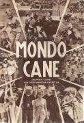 """6202: Mondo Cane ( Ausgezeichnet mit dem """" David """" Höchster Italienischer Filmpreis )"""