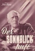 1181: Der Sonnblick ruft,  Eduard Köck,  Sepp Rist,  Loni Friedl