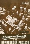 1108: Der Nürnberger Prozess (Dokumentation)