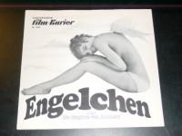 249: Engelchen, (Jungfrau von Bamberg) Gila v. Weitershausen,