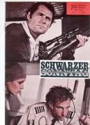 215: Schwarzer Freitag,  Robert Shaw,  Bruce Dern,