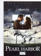469: Pearl Harbor,  Ben Affleck,  Kate Beckinsale,  Alec Baldwin