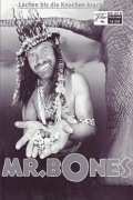 10938: Mr. Bones ( Gray Hofmeyr ) Leon Schuster, David Ramsey, Faizon Love, Jane Benney, Fem Belling, Robert Whitehead, Alyzzander Fourie, Keketso Semoko, Fats Bookholane, Zack du Plessis, Craig Morris