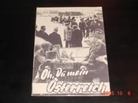 1313: Oh, du mein Österreich (Dokumentarfilm)