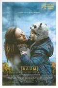 13420: Raum ( Room ) ( Lenny Abrahamson ) ( Emma Donoghue ) Brie Larson, Jacob Trembley, Joan Allen, Sean Bridgers, Tom McCamus, William H. Macy, Matt Gordon, Amanda Brugel,